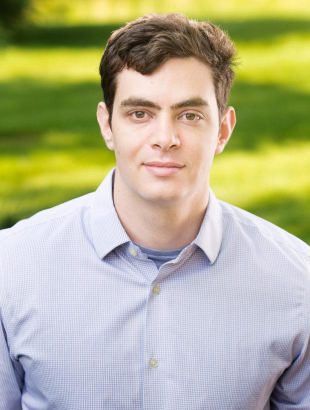 Will Klein