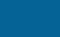 marion-insitute-logo-blue_200